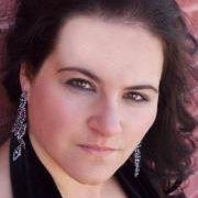 Samantha Staggs