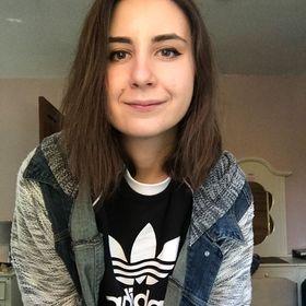 Ashley Cullen
