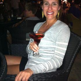 Nathalie Giachini