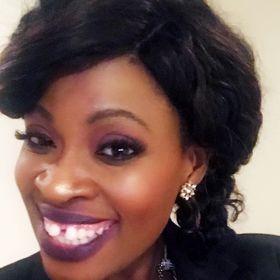 Ms Awesomeness Mabasa