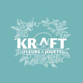 Chez Kraft