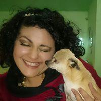 Talisia Anai Domínguez Sánchez