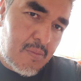 Javivi Olguin Rojas