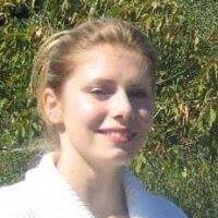 Andrea Misianikova