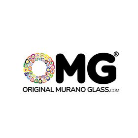 Original Murano Glass OMG® - eShop