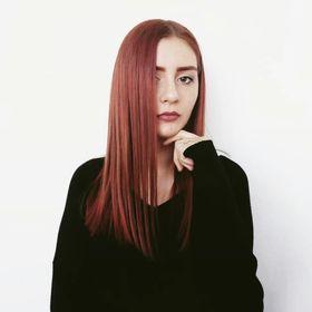 Bianca Grigoraș
