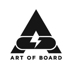 Art of Board