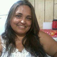 Hosana Paula