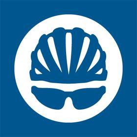 949672236 BikeRadar (bikeradar) on Pinterest