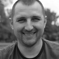Marcin Pleszko
