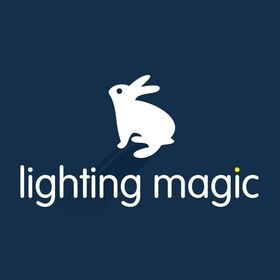 Lighting Magic Illuminate Life