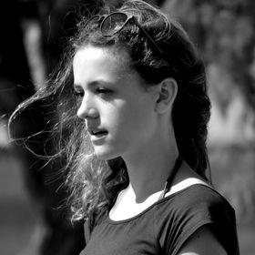 Jennifer Stanford