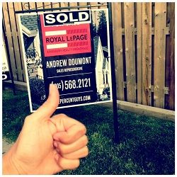One Percent Guys - Real Estate Agent Listings in Etobicoke