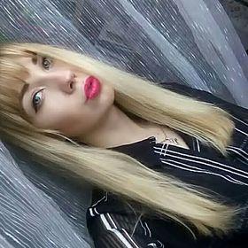Natalya Shibalova
