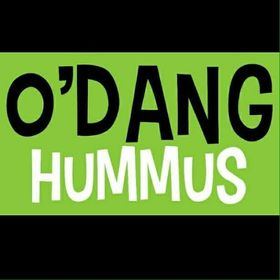 O'Dang Hummus