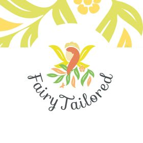 Fairy Tailored