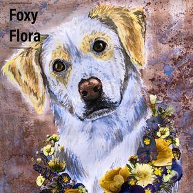 Foxy Flora