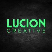 Lucion Creative