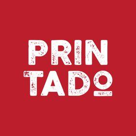 PRINTADO