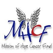 Mission of Hope Cancer Fund