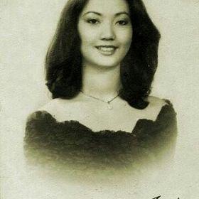 Gigi Mercado