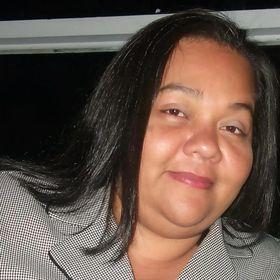 Vanessa Argüello Salazar