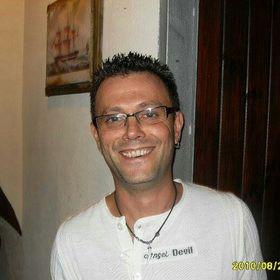 Luigi Santoro