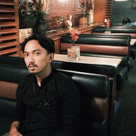 KK Haryanto