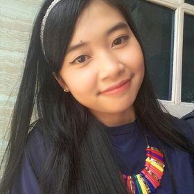 Diana Juwita