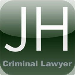 Jeff Hershberg Criminal Defence Lawyer