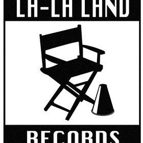 La-La Land Records