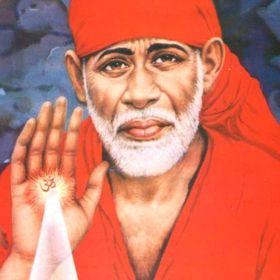 Khushbu Dahate