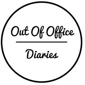 Out Of Office Diaries