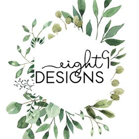 Eight9 Designs
