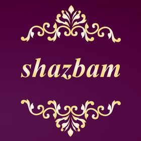 Shazbam