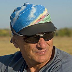 Zoltán Bangó