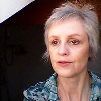 Gillian McMahon
