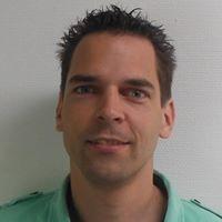 Hugo Karsten