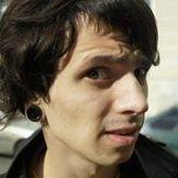 Gleb Stepanov