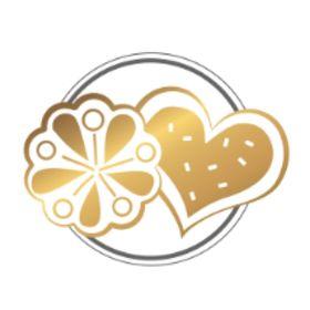 Keks Seligkeiten Alexandra Gellings - Kekse Und Mehr