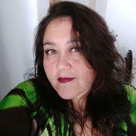 Cecilia Velis
