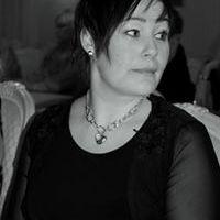Mari Kartano