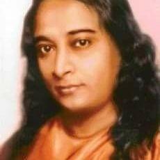 Kalpesh Kakadiya