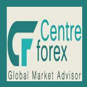 CentreForex