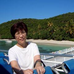 Kheng Lee Ooi