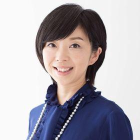 Naoko Moriyama