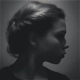 Kornelia Pawlak