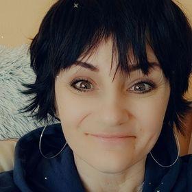 Mariana Csapszka