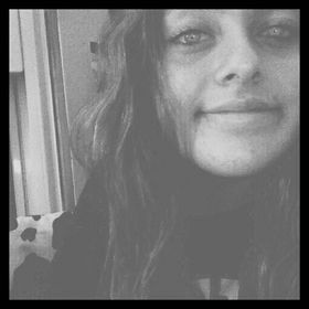 Darkness_storm ★✶★