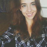 Weronika Wrzesinska